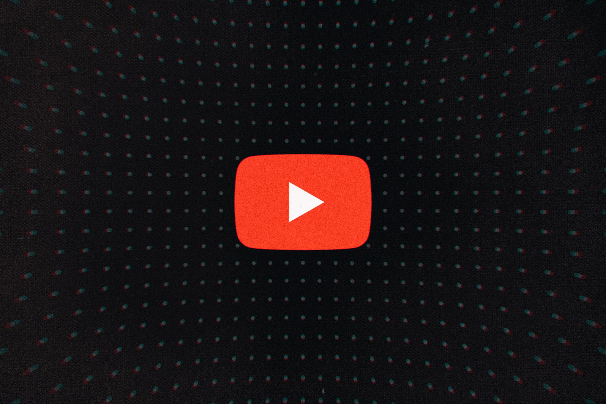 YouTube тестирует загрузку видео в настольных браузерах - ITC.ua
