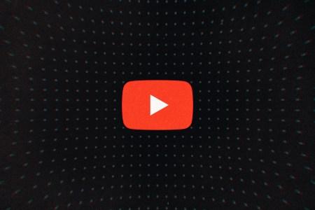 YouTube тестирует загрузку видео в настольных браузерах