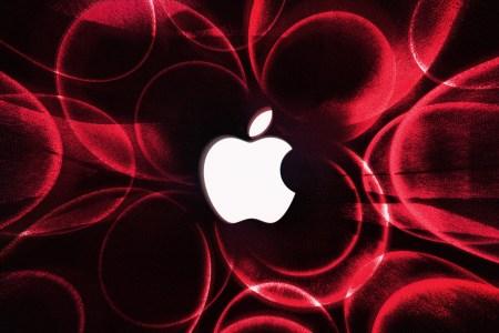 Apple уволила топ-менеджера Эшли Йовик — якобы за утечку информации (ранее она жаловалась на домогательства)