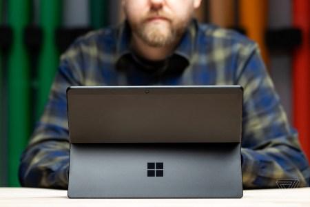 Осенняя презентация Microsoft, посвященная новым устройствам Surface, пройдет 22 сентября