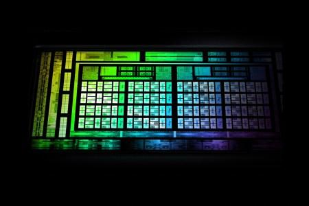 GPU AMD Navi 33 с архитектурой RDNA 3 получит лишь 4096 ядер и будет использоваться в видеокартах серии Radeon RX 7000