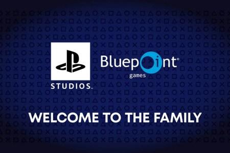 Sony объявила о покупке студии Bluepoint Games, ответственной за ремейки Demon's Souls и Shadow of the Colossus