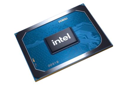 Видеокарты с GPU Intel DG2 (Arc Alchemist) будут конкурировать с NVIDIA GeForce RTX 3070 и AMD Radeon RX 6700XT
