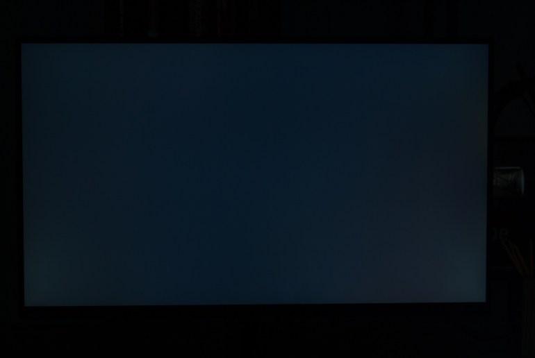 Обзор монитора Samsung S27A700 (LS27A700NWIXCI)