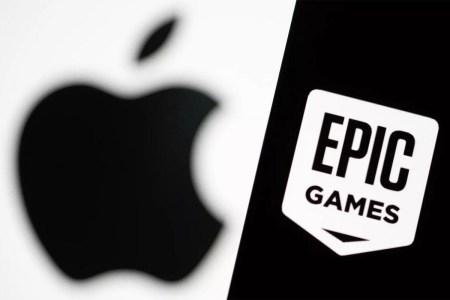 Epic Games по решению суда выплатила Apple 6 миллионов долларов комиссионных с продаж Fortnite в обход App Store