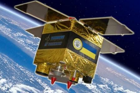 37,5 мільярдів гривень — загальна вартість космічної програми України на 2021-2025 роки