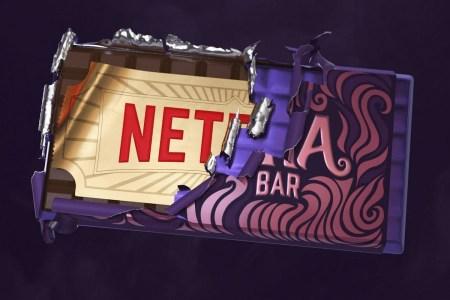 Netflix купил компанию RDSC, получив права на все произведения Роальда Даля — теперь сервис создаст медиавселенную по книгам автора