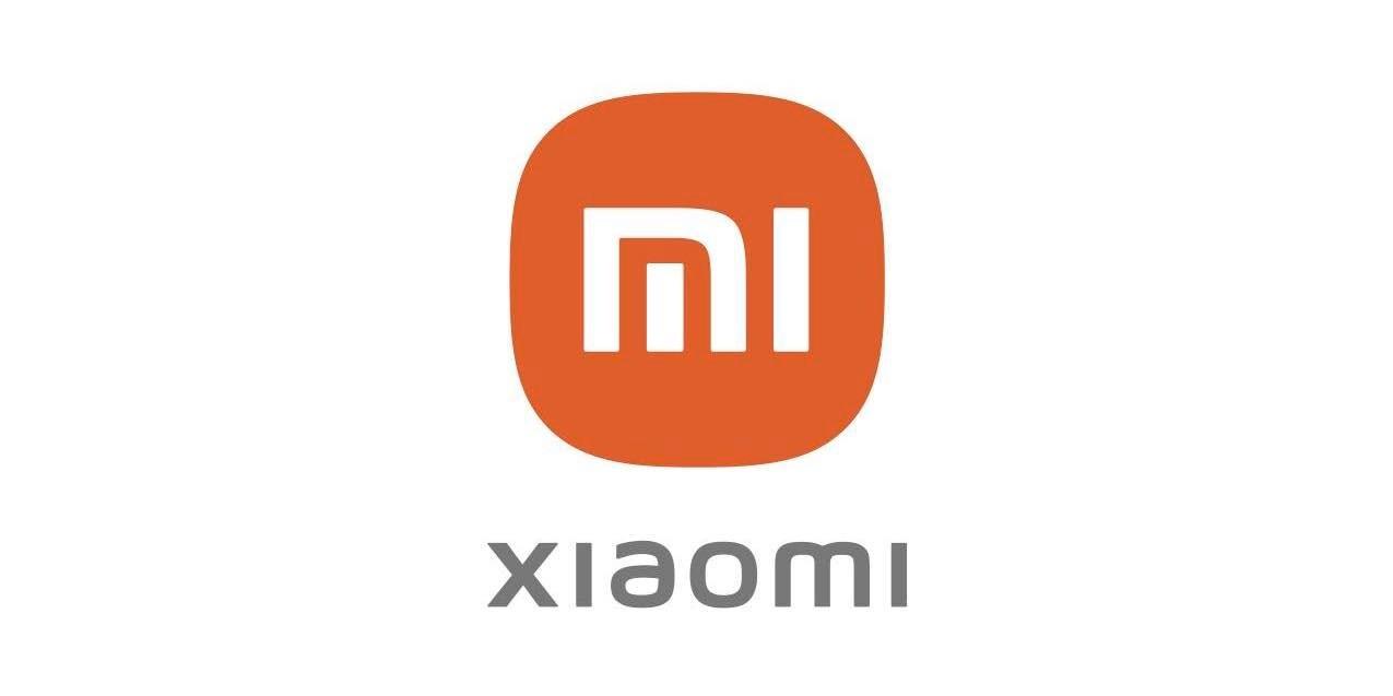 Xiaomi відкинула звинувачення Міноборони Литви щодо вбудованих засобів цензури у своїх смартфонах - ITC.ua