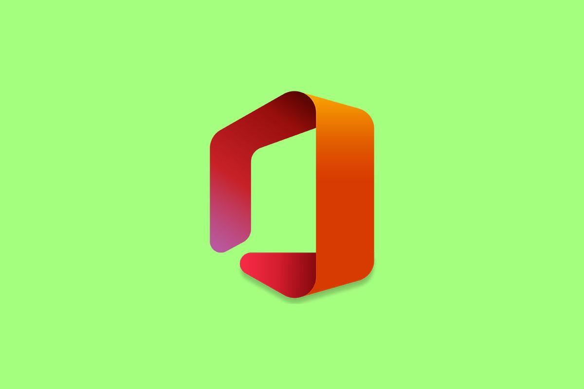 Microsoft выпустит потребительский Office 2021 в один день с Windows 11 — 5 октября - ITC.ua