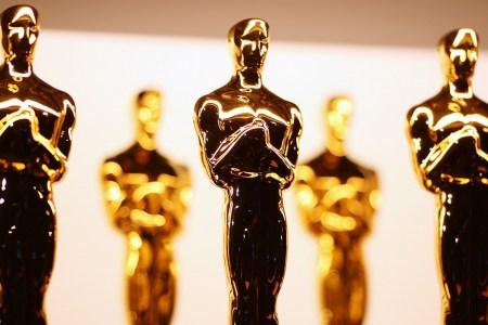 Україна висунула на «Оскар» драму «Погані дороги» Наталки Ворожбит