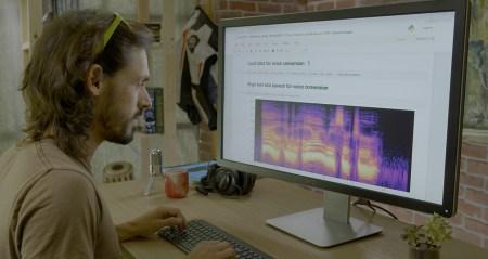 NVIDIA рассказала о своих успехах в синтезировании естественной человеческой речи силами ИИ