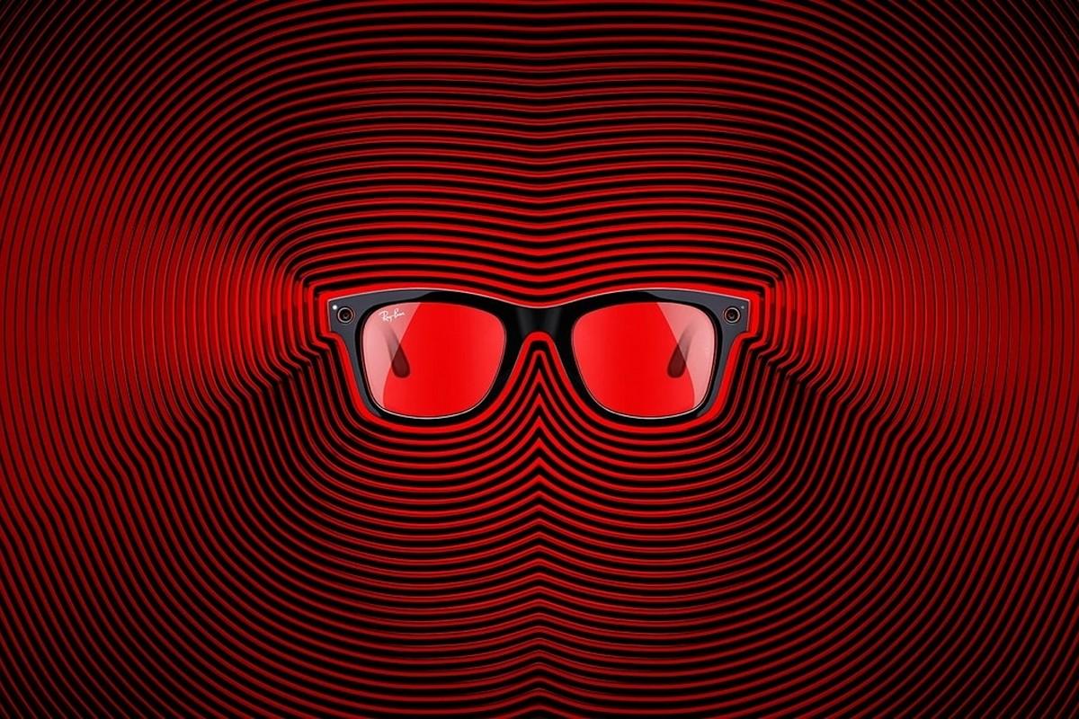 Facebook выпустила свои первые «умные» очки Ray-Ban Stories — с записью видео от первого лица, возможностью слушать музыку и принимать телефонные звонки - ITC.ua