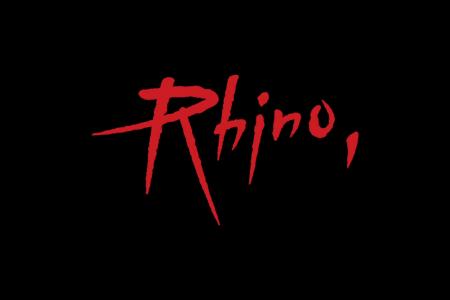 Трейлер «Носорога» — кримінальної драми Олега Сенцова про «лихі» 90-ті