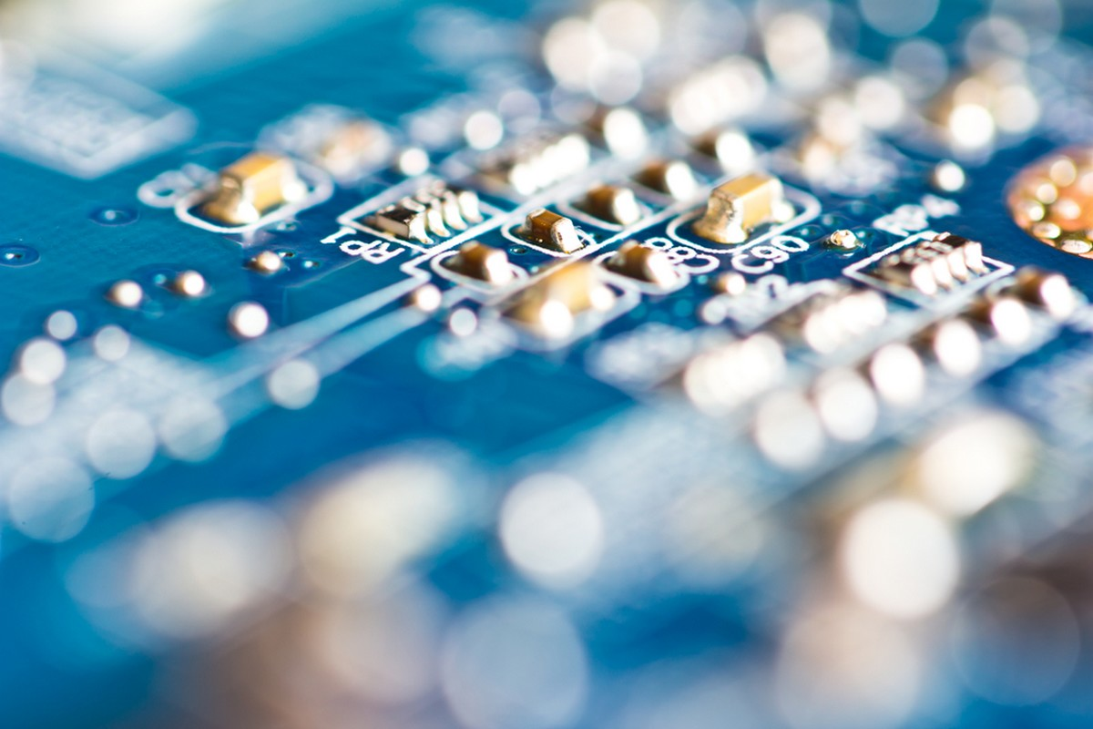 Европа вслед за США готовит «Закон о чипах» для поддержки полупроводниковой промышленности - ITC.ua
