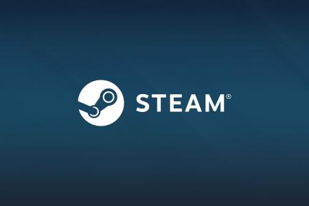 В клиенте Steam обновилась страница загрузки игр