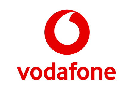 Vodafone Україна погодилась заплатити за телеком-оператора Vega Telecom до $15 млн