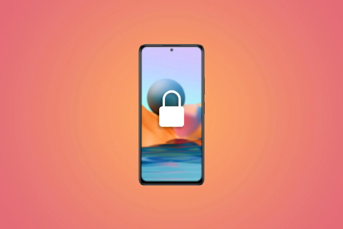 СМИ: Xiaomi удаленно блокирует смартфоны в Крыму и других регионах, которые находятся под экспортными санкциями США - ITC.ua
