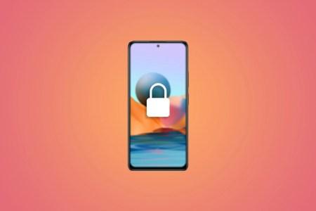 СМИ: Xiaomi удаленно блокирует смартфоны в Крыму и других регионах, которые находятся под экспортными санкциями США