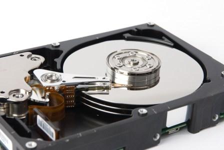 Не взлетела: Майнеры криптовалюты Chia распродают б/у SSD и HDD под видом новых