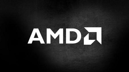 Производительность процессоров AMD в Windows 11 может снижаться до 10-15%, компания уже работает над исправлением
