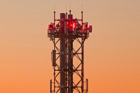 В Україні затверждені стандарти якості мобільного зв'язку — Мінцифра обіцяє «4G без затримок та будь-де»