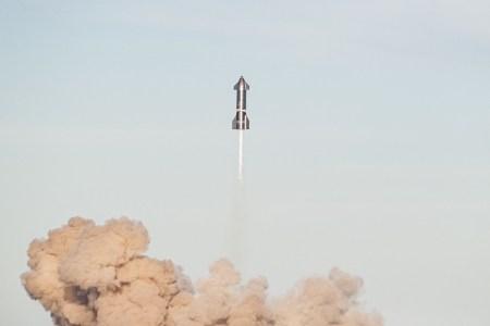 Оценка SpaceX превысила $100 млрд после вторичной продажи акций, а состояние Илона Маска взлетело до $223 млрд
