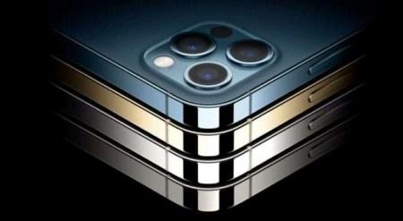 Apple в суде обвинили в том, что её отремонтированные устройства были хуже новых, компания согласилась на урегулирование и выплату $95 млн