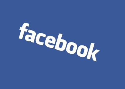 В работе Facebook, Instagram и WhatsApp произошёл сбой