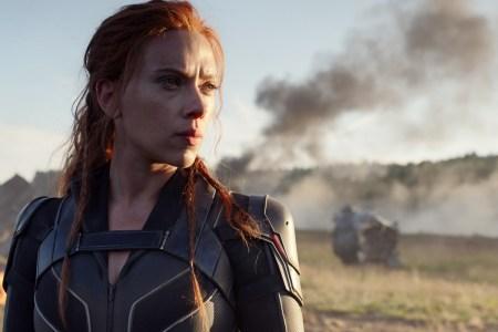 Скарлетт Йоханссон и Disney уладили все разногласия по поводу одновременного выхода «Черной вдовы» на Disney+ и в кинотеатрах
