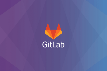 Gitlab went public with a market capitalization of $ 11 billion and raised $ 801 million