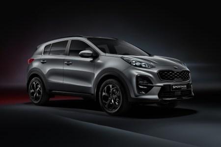 У вересні українці придбали 9,4 тис. нових легкових автомобілів (+25%), найпопулярніший бренд — Toyota (1526 шт.), модель — Kia Sportage (784 шт.)