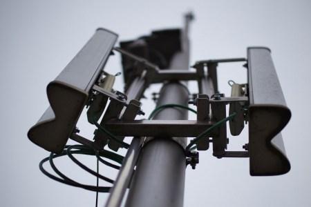 НКРЗІ дозволила Vodafone Україна та Huawei протестувати мережу 5G у Києві, її запустять на території UNIT.City в кінці поточного місяця