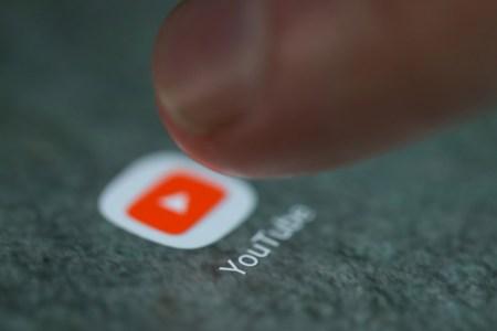 YouTube упрощает воспроизведение роликов при переключении между мобильными устройствами и ПК