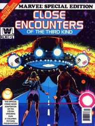 1300981-marvel_special_edition_featuring_close_encounters_of_the_third_kind_v1__3___page_1