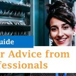 IT-Career-Advice-from-the-Professionals