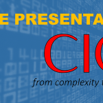 the presentable cio