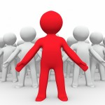 How Others See You? Create Your Personal Brand