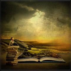 Knowledge light