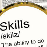 Three Major Types of Skills Required for any Job