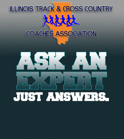 Ask An Expert: How much is too much