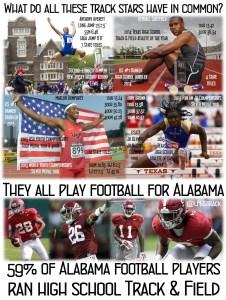 AlabamaStars