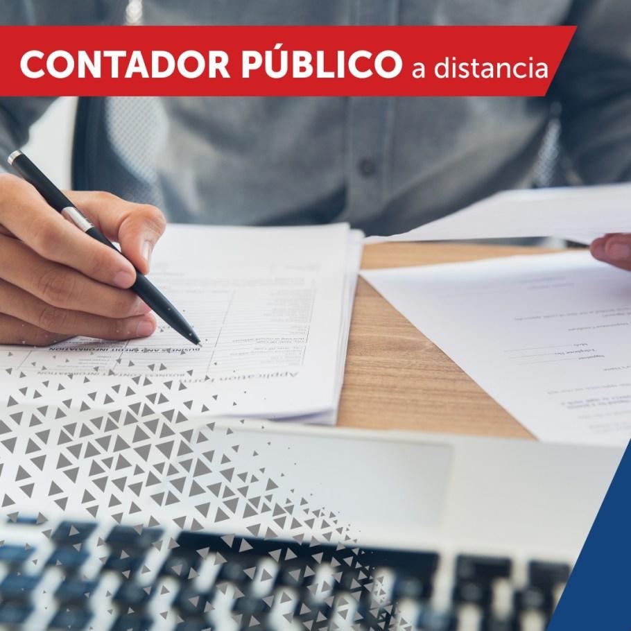 CONTADOR_1