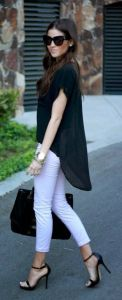 Flowy top for the fall Style Estate