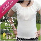 Itch to Stitch Kathryn Ad 3 300x300