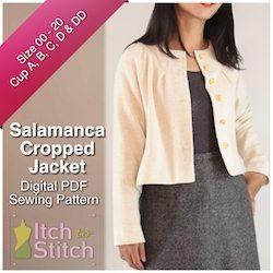 SalamancaCroppedJacketPDFSewingPattern250x250