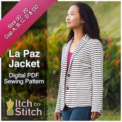 LaPazJacketPDFSewingPattern250x250