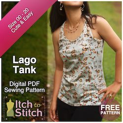 Itch to Stitch 3