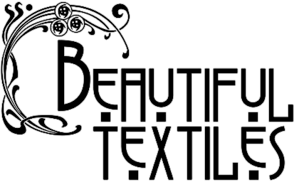 Beautiful Textiles Sponsor of Make It Wear It Mackenzie Itch to Stitch Seville Skirt