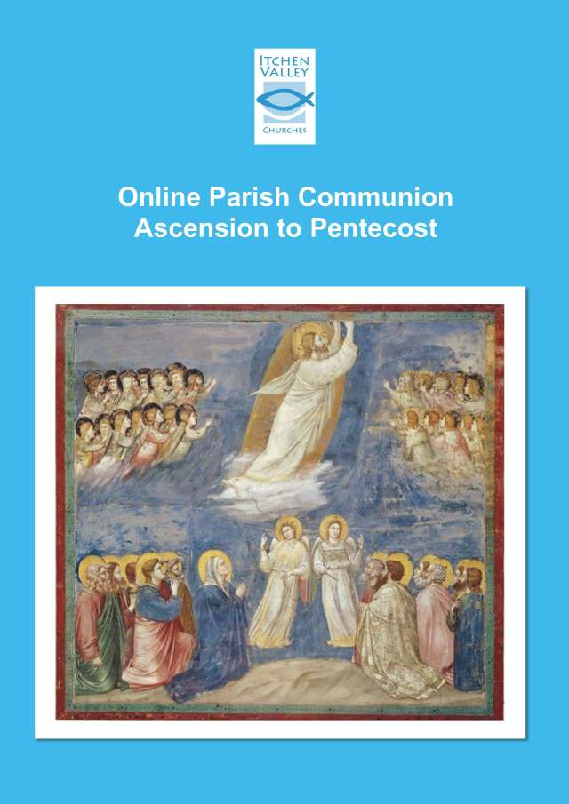 24.5.20 Online Communion Service Ascension to Pentecost-2_Page_01