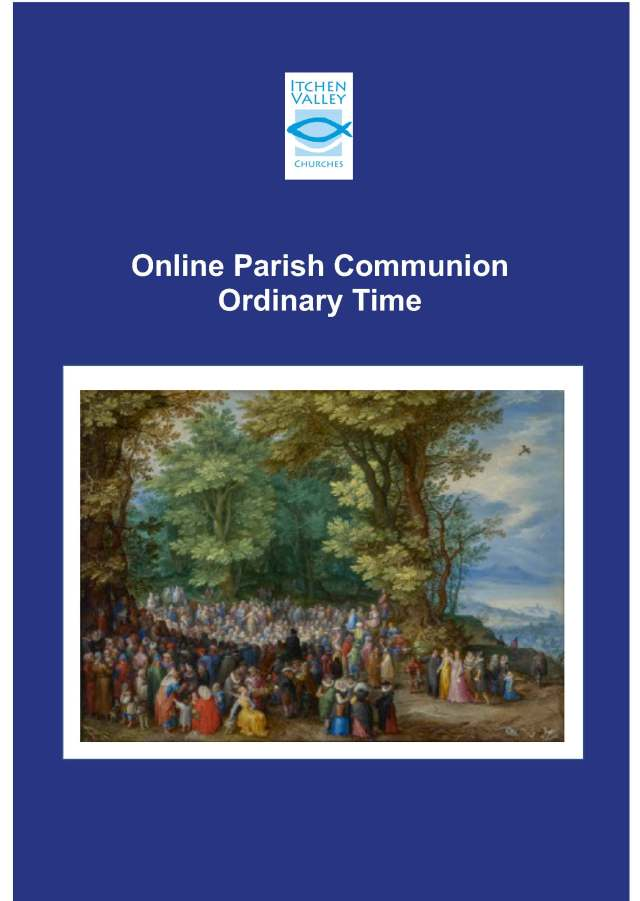 14.6.20 - Online Ordinary Time PC_Page_1